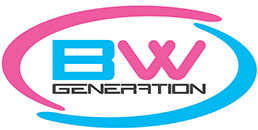 BW Generation Adult Diapers
